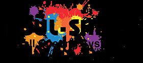 Insulshield Logo
